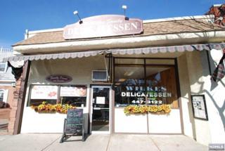 221  Rock Rd  , Glen Rock, NJ 07452 (#1443352) :: Fortunato Campesi - Re/Max Real Estate Limited