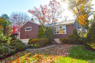 52  Moore Ave  , Waldwick, NJ 07463 (#1443356) :: Fortunato Campesi - Re/Max Real Estate Limited