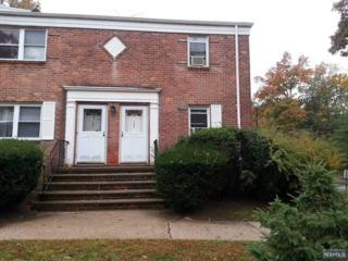 155  Knickerbocker Rd  , Englewood, NJ 07631 (#1443385) :: Fortunato Campesi - Re/Max Real Estate Limited
