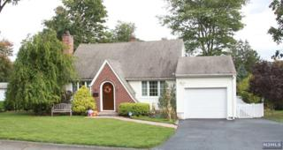 450  Baxter Ave  , Wyckoff, NJ 07481 (#1443481) :: Fortunato Campesi - Re/Max Real Estate Limited