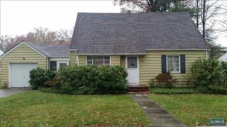 239  Hamilton Rd  , Teaneck, NJ 07666 (#1443516) :: Fortunato Campesi - Re/Max Real Estate Limited