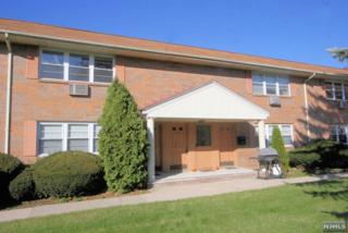 195 N Maple Ave  195, Park Ridge, NJ 07656 (#1443525) :: Fortunato Campesi - Re/Max Real Estate Limited