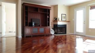 200  Crown Ct  , Edgewater, NJ 07020 (#1443526) :: Fortunato Campesi - Re/Max Real Estate Limited