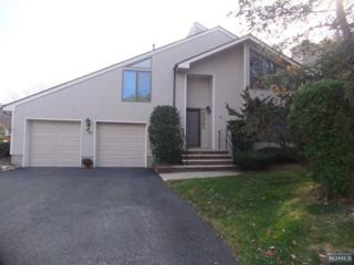 , Franklin Lakes, NJ 07417 (#1443528) :: Fortunato Campesi - Re/Max Real Estate Limited