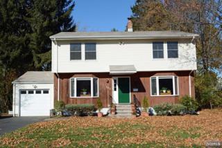 363  Vesta Ct  , Ridgewood, NJ 07450 (#1443529) :: Fortunato Campesi - Re/Max Real Estate Limited