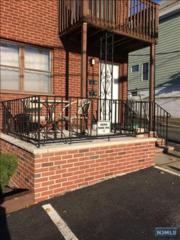 201A  Terhune Ave  , Lodi, NJ 07644 (#1443531) :: Fortunato Campesi - Re/Max Real Estate Limited