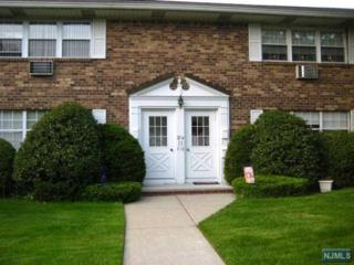 66 S Franklin Tpke  13, Ramsey, NJ 07446 (#1443559) :: Fortunato Campesi - Re/Max Real Estate Limited