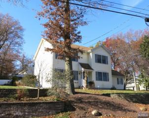 120  Hudson Ave  , Waldwick, NJ 07463 (#1443619) :: Fortunato Campesi - Re/Max Real Estate Limited