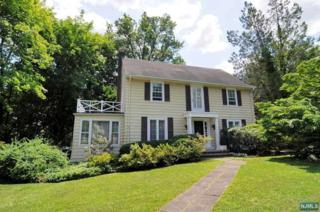 32  Sussex Rd  , Tenafly, NJ 07670 (#1443622) :: Fortunato Campesi - Re/Max Real Estate Limited