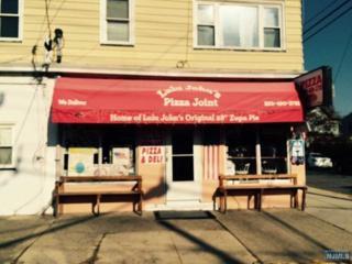 323  Broad St  , Carlstadt, NJ 07072 (#1443646) :: Fortunato Campesi