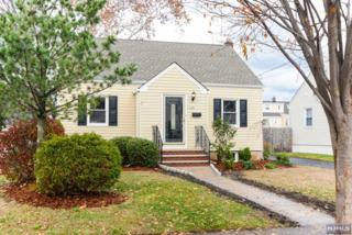 1-19  Lyons Ave  , Fair Lawn, NJ 07410 (#1443670) :: Fortunato Campesi - Re/Max Real Estate Limited