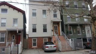 44  Monitor St  , Jersey City, NJ 07304 (#1443723) :: Group BK