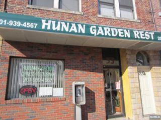 33  Ridge Rd  , Lyndhurst, NJ 07071 (#1443734) :: Group BK
