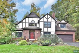421  Lewelen Cir  , Englewood, NJ 07631 (#1443807) :: Fortunato Campesi - Re/Max Real Estate Limited