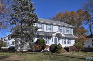 31  Church St  , Teaneck, NJ 07666 (#1443809) :: Fortunato Campesi - Re/Max Real Estate Limited