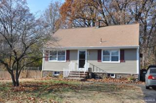 714  Ellington Rd  , Ridgewood, NJ 07450 (#1443810) :: Fortunato Campesi - Re/Max Real Estate Limited