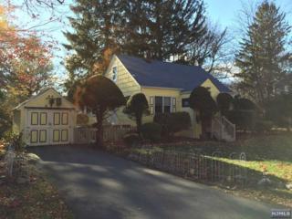 55  Saxonia Ave  , Wyckoff, NJ 07481 (#1443823) :: Fortunato Campesi - Re/Max Real Estate Limited