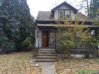 188  Bradley Ave  , Northvale, NJ 07647 (#1443834) :: Fortunato Campesi - Re/Max Real Estate Limited