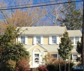 401  Conrad Rd  , Englewood, NJ 07631 (#1443896) :: Fortunato Campesi - Re/Max Real Estate Limited