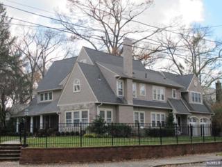 820  Morningside Rd  , Ridgewood, NJ 07450 (#1443901) :: Fortunato Campesi - Re/Max Real Estate Limited