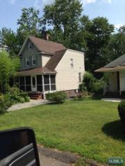 220  Hickory Ave  , Tenafly, NJ 07670 (#1443972) :: Group BK