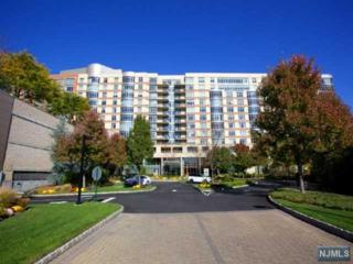 8100  River Rd  113, North Bergen, NJ 07047 (#1443980) :: Fortunato Campesi - Re/Max Real Estate Limited
