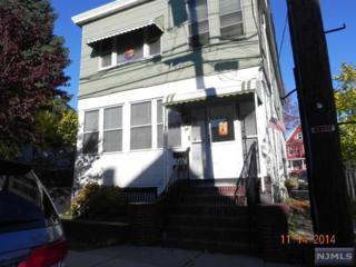 10  Palisade Ave  , Garfield, NJ 07026 (#1443981) :: Group BK