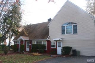 136  Ward Plz  , Teaneck, NJ 07666 (#1444024) :: Fortunato Campesi - Re/Max Real Estate Limited