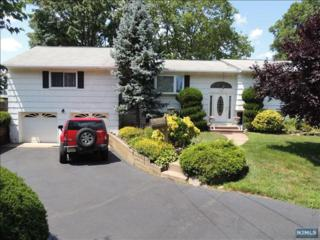 272  Birch St  , Emerson, NJ 07630 (#1444031) :: Fortunato Campesi - Re/Max Real Estate Limited