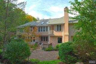 672  King Rd  , Franklin Lakes, NJ 07417 (#1444032) :: Fortunato Campesi - Re/Max Real Estate Limited