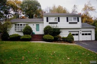 139  Sibbald Dr  , Park Ridge, NJ 07656 (#1444035) :: Fortunato Campesi - Re/Max Real Estate Limited
