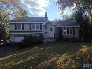 2  Gordon Rd  , Ho-Ho-Kus, NJ 07423 (#1444067) :: Fortunato Campesi - Re/Max Real Estate Limited