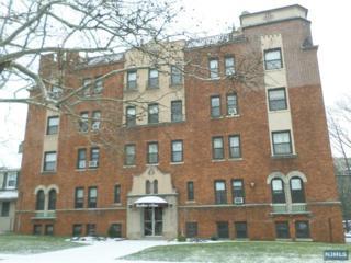 303  Hamilton Pl  A4, Hackensack, NJ 07601 (#1444073) :: Fortunato Campesi