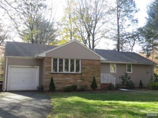 446  Harristown Rd  , Glen Rock, NJ 07452 (#1444139) :: Fortunato Campesi