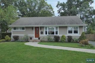 392  Cornell St  , Wyckoff, NJ 07481 (#1444145) :: Fortunato Campesi - Re/Max Real Estate Limited