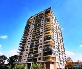 1203  River Rd  6A, Edgewater, NJ 07020 (#1444160) :: Fortunato Campesi - Re/Max Real Estate Limited
