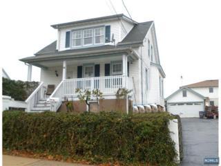, Elmwood Park, NJ 07407 (#1444166) :: Fortunato Campesi - Re/Max Real Estate Limited