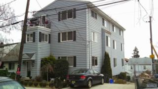 669  Undercliff Ave  2ND FL, Edgewater, NJ 07020 (#1444180) :: Fortunato Campesi - Re/Max Real Estate Limited