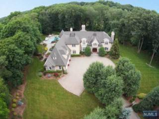 183  Woodside Ave  , Franklin Lakes, NJ 07417 (#1444189) :: Fortunato Campesi - Re/Max Real Estate Limited