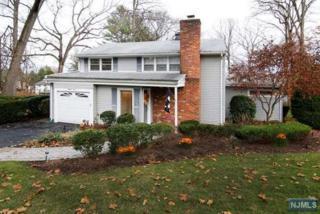 23  Monroe St  , Waldwick, NJ 07463 (#1444213) :: Fortunato Campesi - Re/Max Real Estate Limited