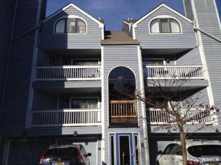 8B  Triumph Ct  , East Rutherford, NJ 07073 (#1444232) :: Fortunato Campesi - Re/Max Real Estate Limited