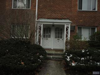 125 E Clinton Ave  7A, Bergenfield, NJ 07621 (#1444284) :: Fortunato Campesi - Re/Max Real Estate Limited