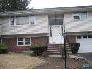 , Oradell, NJ 07649 (#1444311) :: Fortunato Campesi - Re/Max Real Estate Limited