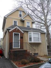 271  Carlton Ave  , East Rutherford, NJ 07073 (#1444375) :: Fortunato Campesi - Re/Max Real Estate Limited