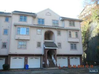 49  Legend Hills Dr  , Edgewater, NJ 07020 (#1444384) :: Fortunato Campesi - Re/Max Real Estate Limited