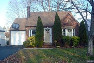 12-63  4th St  , Fair Lawn, NJ 07410 (#1444386) :: Fortunato Campesi - Re/Max Real Estate Limited