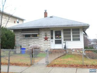 701  6th St  , Carlstadt, NJ 07072 (#1444457) :: Fortunato Campesi
