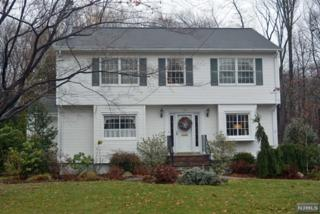 150  Maple St  , Ramsey, NJ 07446 (#1444609) :: Fortunato Campesi - Re/Max Real Estate Limited