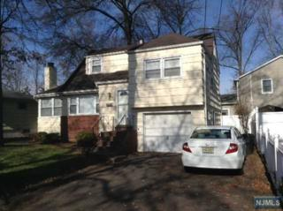 80  Dyer Ave  , Emerson, NJ 07630 (#1444722) :: Fortunato Campesi - Re/Max Real Estate Limited