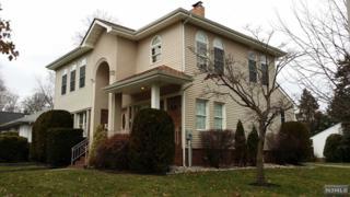814  Martin Ave  , Oradell, NJ 07649 (#1444763) :: Fortunato Campesi
